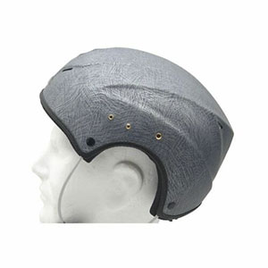 Helmet no Ears